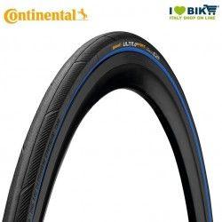 Copertura Corsa Continental Ultra Sport II 700x23 nero blu online shop