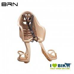 Baby seats BRN UFO Mounting frame Cream