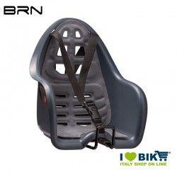 Baby seat BRN UFO Mounting frame Grey