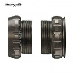 Campagnolo Record Ultra Torque outer cups m  - 1