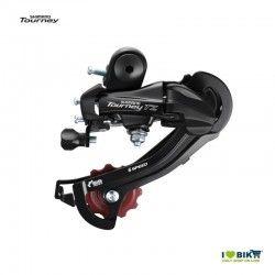 cambio tz rd-t2500 vendita on line accessori per bici cambio accessori cambi per bicicletta