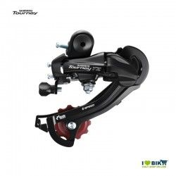 gearbox tz rd-t2500 sale on line bike accessories gearbox accessories for bicycle.