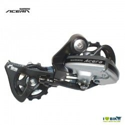 Rear Derailleur Acera online sale bike accessories rear derailleur gearbox accessories
