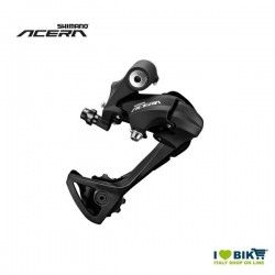 Rear Derailleur Acera 9 v online sale bike accessories rear derailleur gearbox accessories