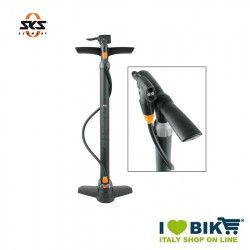 SKS Air X-Press 8.0 workshop pump for online shop cycle