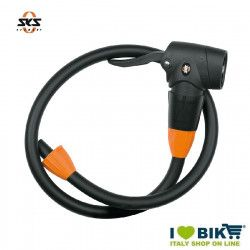 sks pump hose replacement for Air X-Press pump