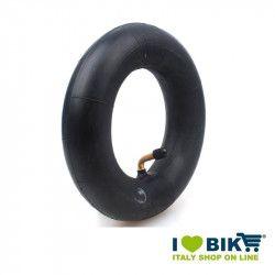 Inner Tube monopacket 8 1/2 x 2 valve 90 °
