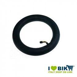 Inner Tube monopacket 8 1/2 x 2 valve 30 °