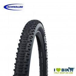 Tire puncture Schwalbe Racing Ralph folding 29x2.25 online shop