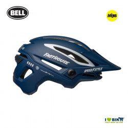 copy of SIXER MATTE BLACK Bell Helmet