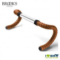 Handlebar tape Brooks Cambium Orange Brooks - 1