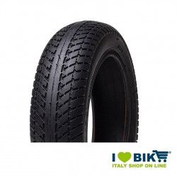Scooter cover 8 1/2 x 2 - Puncture protection