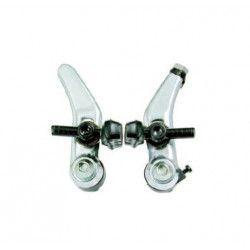 Serie freni alluminio Cantilever