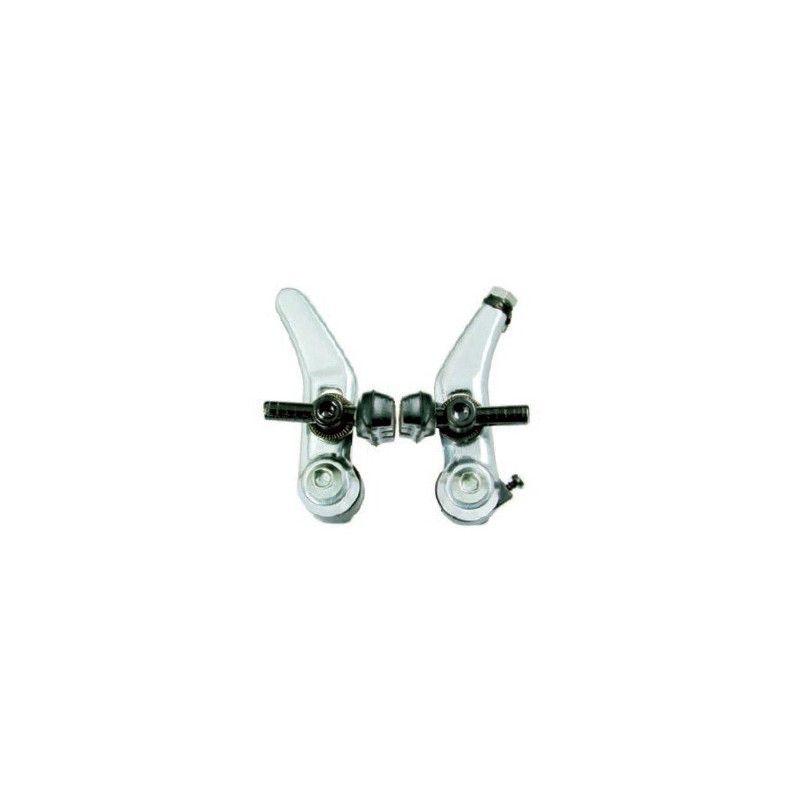 Series Aluminum Cantilever brakes  - 1