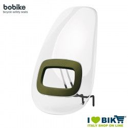 Windscreen Bobike ONE+ Military Green