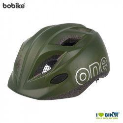 Bicycle Helmet for children