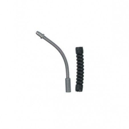 Tube Brake V-Brake flexible rubber