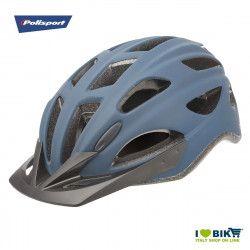 Helmet City Go Blue