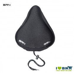 BRN travel Gel seat cover