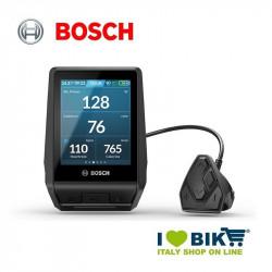 Display E-Bike Bosch Nyon 2021 NEW
