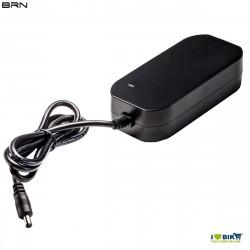 Caricabatterie Poket 36V Litio BRN