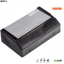 Galaxy programmable cassette controller Brn  - 1
