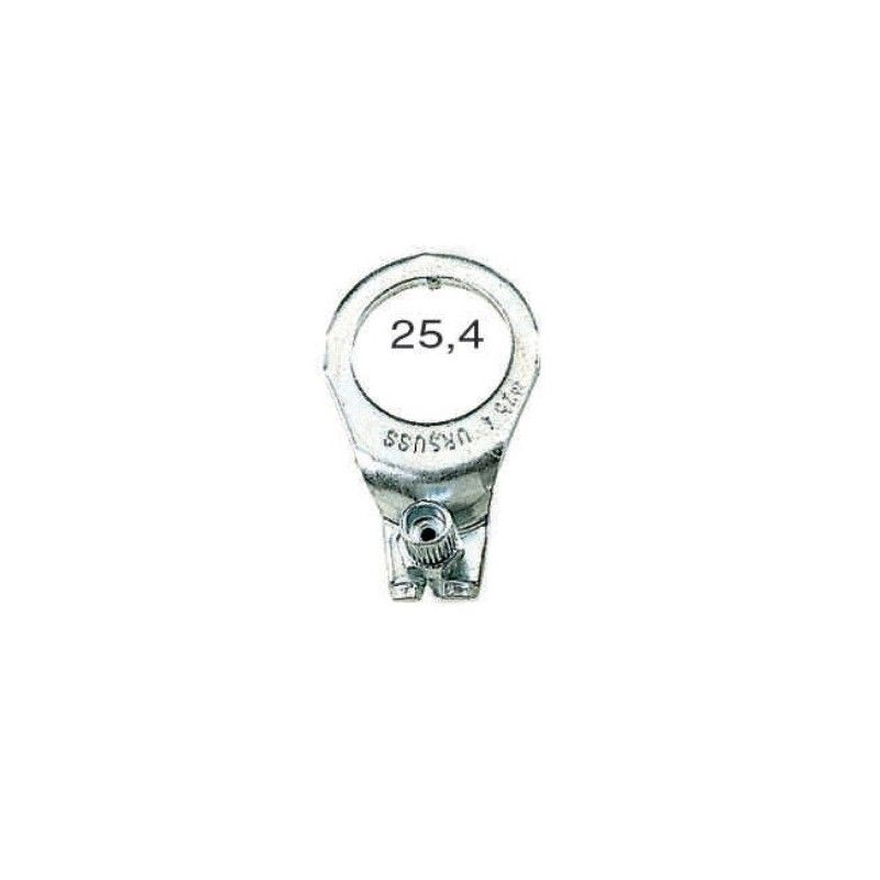 Controller braces steering 25.4 mm  - 1