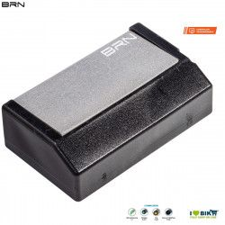 Galaxy programmable front motor controller brn