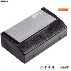 Programmable controller Galaxy Fatbike 350 W 48 V