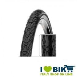 Tires 14 1.3/8 Black