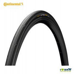 Ultra Sport III 700x25 Copertura Continental filo rigido