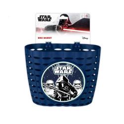 Star Wars basket