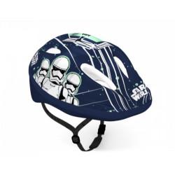 Helmet Star Wars STORMTROOPER BLU