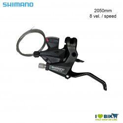 Shimano Altus ST-M310 right