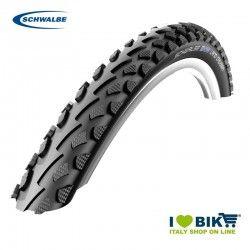 Schwalbe Land Cruiser 24x2.00 HS450 tyre BIKE PARTS - 1