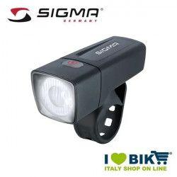 Sigma Aura 25 Battery Led Light