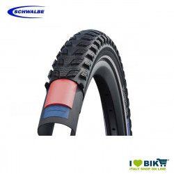 Schwalbe MARATHON GT 365 700x40 tyre BIKE PARTS - 1