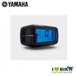 Display Yamaha per E-Bike Modello A Cavo 55 Cm  - 2