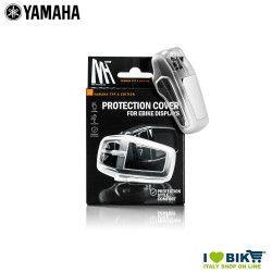 Cover Display Yamaha per Modello A