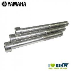 Set di viti motore E-Bike Yamaha  - 1
