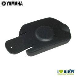Tappo Batteria Originale Yamaha per batteria esterna  - 1