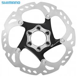 Shimano SR-MT86 XT disc 160 mm 6 holes Shimano - 1