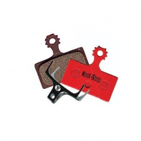 KS37 pastiglie freno shimano bici vendita on line accessori bicicletta negozio shop