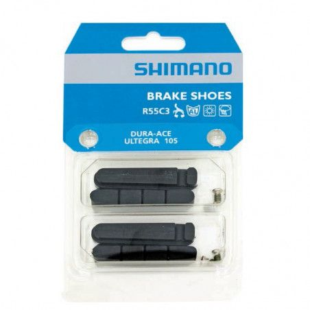 Series 4 shoes Shimano replacement Corsa