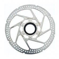 31643 D45180 freni a disco shimano bici vendita on line accessori bicicletta negozio shop