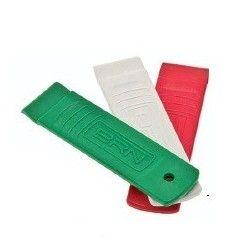 Series levagomma plastic BRN Italy (3 pieces) BRN - 1