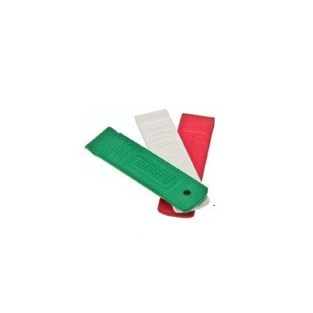 Series levagomma plastic BRN Italy (3 pieces)