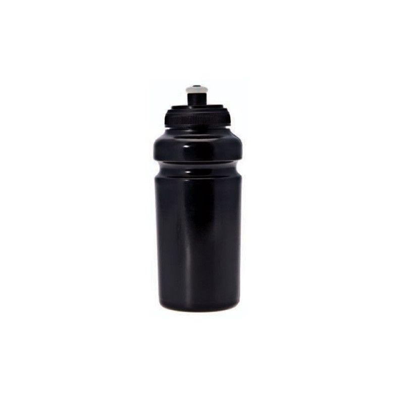 Standard Bottle 600 cc. Black BRN - 1