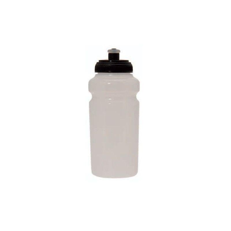 Standard Bottle 600 cc. Transparent BRN - 1