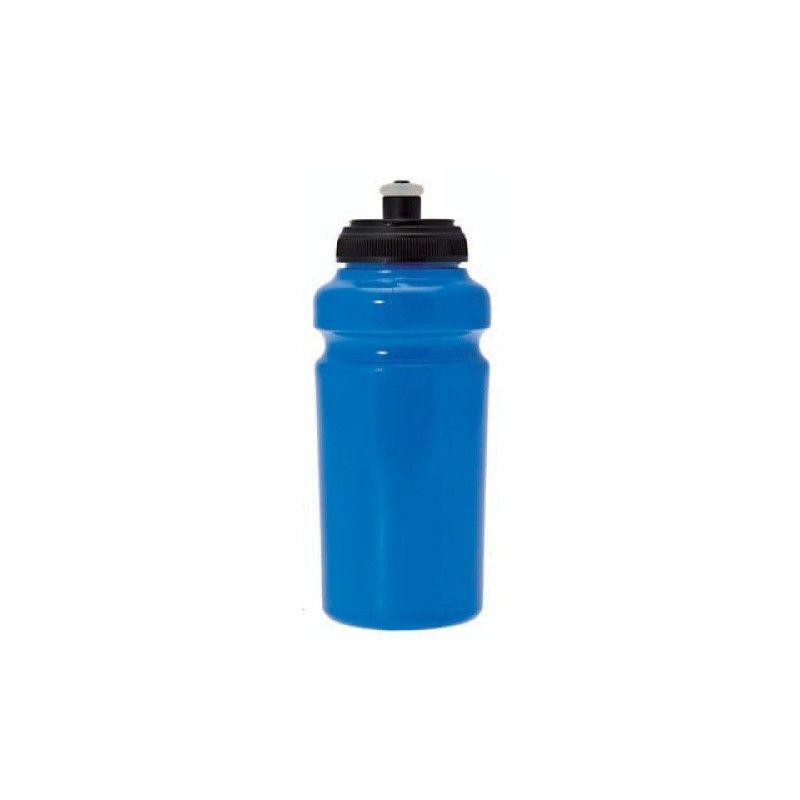 Standard Bottle 600 cc. Blue BRN - 1